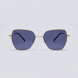 DAILY BLUE
